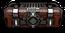ArmsCache-Black-Med