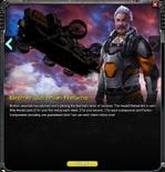 GameUpdate 03-02-2017-(2)