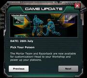 GameUpdate-july26th