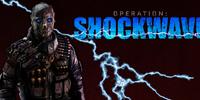 Operation: Shockwave