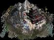 DragonsOath-MapIcon-Fortress