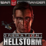Hellstorm-EventSquare