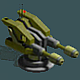 MachingGunTurret-Lv7(80px)