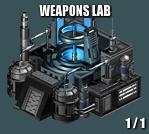 WeaponsLab-MainPic