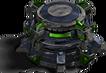 HeavyPlatform-Lv6