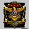 DestructivePalace-Badge