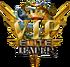 Vip Elite Alliances