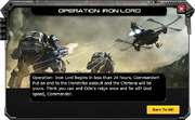 IronLord-EventMessage-3-Pre