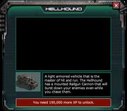 Hellhound-EventShopDescription