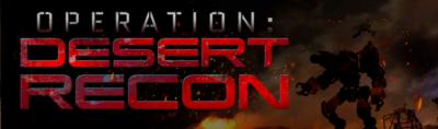 Operation-DesertReconSmallHeader(400x118)