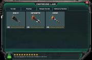 DefenseLab-Rocket-Tab