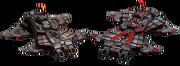 Titan-Both-SideBySide
