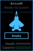 Aircraft-Platoon-Empty