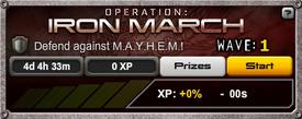 IronMarch-EventBox-Start