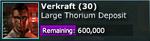 Thoium-Deposit-HUD-Large-Full