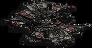 EliteTitan-Destroyed-1