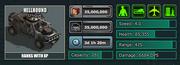 Hellhound-Lv01-Stats-(WF-Lv15)