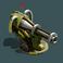 Turret-Plasma-120px2