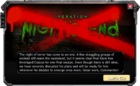 NightsEnd-EventMessage-6-End
