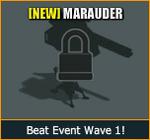 Marauder-EventShopInfo