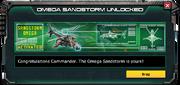 OmegaSandstorm-UnlockMessage