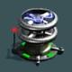 ShockTurret-Lv6(80px)