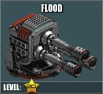 Flood-Turret-MainPic