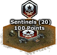 ShadowOps-Sentinels-MapICON-Lv20