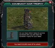 ConvenantWarTrophy-EventShopDescription