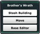 Brother'sWrath-LeftClick-Menu