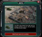 BFG-EventShopDescription-(Cerberus2)