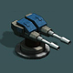 MachingGunTurret-Lv4(80px)