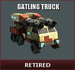 GatlingTruck-MainPic