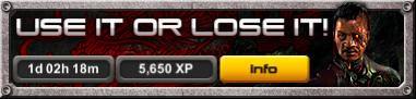 IronLord-UseItorLoseIt