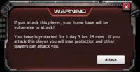 DamageProtection-ActOfWar