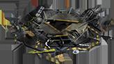 Helipad-Lv05-09-Destroyed