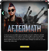 Aftermath-EventMessage-4-Start
