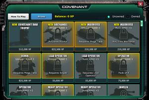 Covenant-EventShop-2