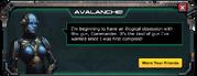AvalancheTurret-Lv05-Message