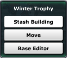 WinterOnslaught-LeftClick-Menu