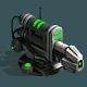 CryoTurret-Lv6-80px