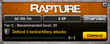 Rapture-EventBox