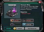 ThoriumMine-UnlockRequirements