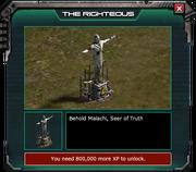 TheRighteous-EventShopDescription