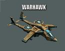 Warhawk-Mission-Pic