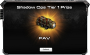 StadowOps-T1-Prize-FAV
