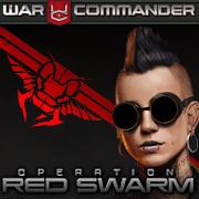RedSwarm-EventSquare