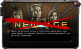 TheNewAge-EventMessage-6-End