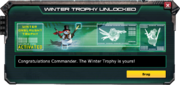 WinterOnslaughtTrophy-UnlockMessage