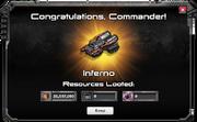 Inferno-SectorGoal-Inferno